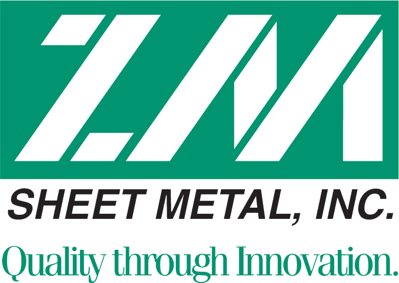 ZM Sheet Metal, Inc.