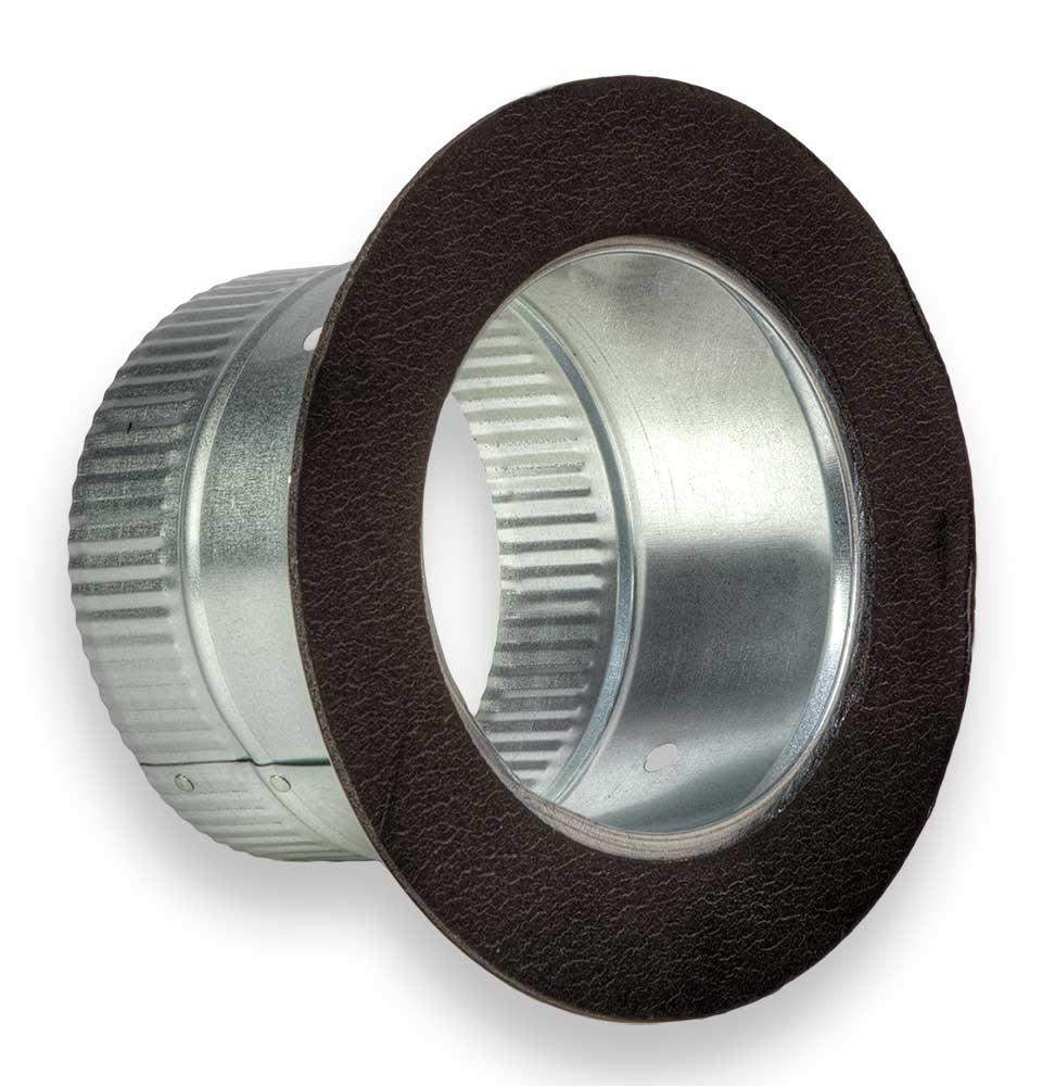Product #130 Air Tite Take Off – ZM Sheet Metal, Inc
